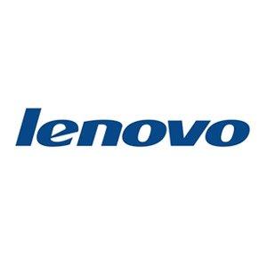 Lenovo Dcg 7xh7a05908 2.5'' Sata/sas 4-bay Backplane by LENOVO DCG SERVER OPTIONS