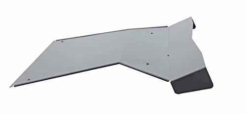 Bad Dawg Accessories 693-5429-00 RZR 170 UTV Aluminum Roof