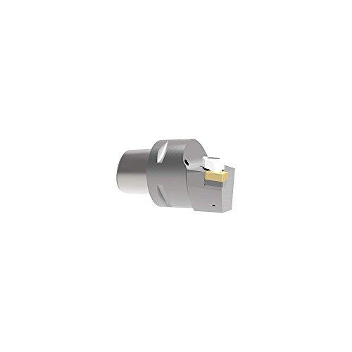 Kelch - 581.0012.384 - Turning Tool Holder, 581.0012.384, PSK 63 by Kelch