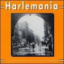 Harlemania by Avid [Dead]