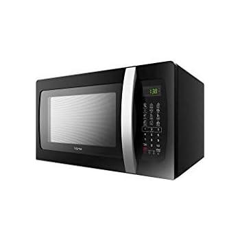 Amazon.com: Westinghouse WM009, Countertop Microwave Oven