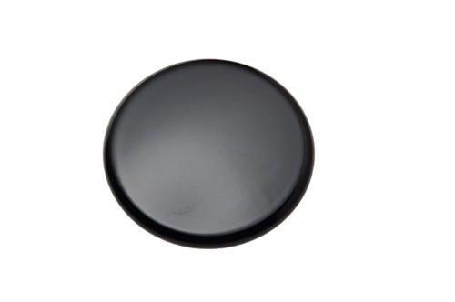 Whirlpool 74007415 Medium Burner Cap for Range -