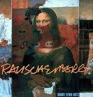 Rauschenberg, Mary Lynn Kotz, 0810937522