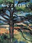 Cezanne, Francoise Cachin and Isabelle Cachin, 0810940396