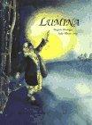Lumina, Brigitte Weninger, 155858790X