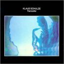 Trancefer by Klaus Schulze