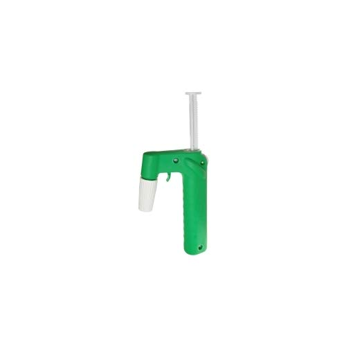 Bel-Art Products 37904-0010, Fast Release Pipette Pump III Pipettor (Pack of 7 pcs)