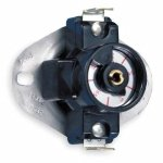 Supco Therm-O-Disc Adjustable Snap Disc Thermostat #AT021