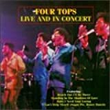 Live & in Concert