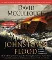 Kyпить The Johnstown Flood на Amazon.com