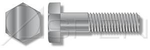 (2000pcs) 3/8''-16 X 1-1/4'', Machine Bolts, Hex Head, Steel, Hot Dip Galvanized, Ships FREE in USA by ASPEN FASTENERS