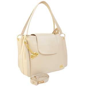 Madden Girl Handbag' & Women's Handbag