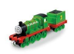Thomas the Train: Take-n-Play Pull n' zoom (Thomas Pull)