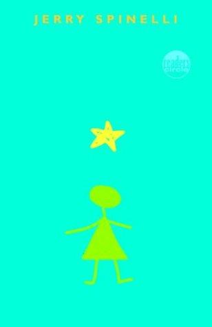 Download Stargirl pdf