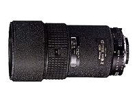 The 8 best nikon 70 180mm macro lens