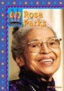 Rosa Parks (Breaking Barriers) ()