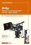 24p - Digitale Kinematographie mit der HDW-F900