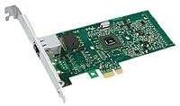 Intel EXPI9400PT Pro1000PT 1GBit RJ45 Server NIC
