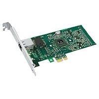 Broadcom Ethernet NIC NetXtreme 9x/ME Linux