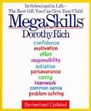 img - for Megaskills - In School And In Life - The Best Gift You Can Give Your Child, Revised book / textbook / text book