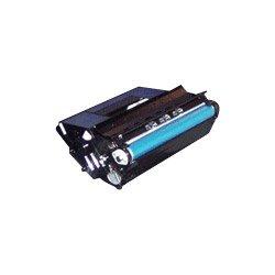 Tally 9045N 1-Standard Yield Black Toner (9045n Laser Printer)