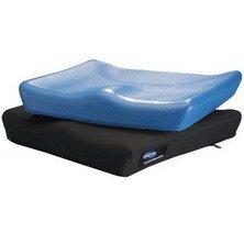 - Invacare Comfort-Mate Extra Cushion 18