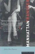 manhanttan-transfer-25-by-passos-john-dos-paperback-2003