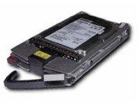 - Compaq 404712-001 146.8GB universal hot-plug Ultra320 SCSI hard drive - 15, 000 RPM, 1-inch height (Option 347708-B22)