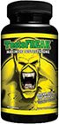 Colossal Lab's TestoFREAK is a one-of-a-kind supplement that naturally boosts testosterone, offering a range of benefits for workouts in the gym as well as in the bedroom. TestoFREAK helps reduce oestrogen levels and inhibits DHT and estrogen while s...