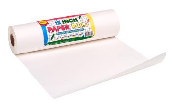 21DEyMt1O3L - ALEX Toys Artist Studio 12 Inch Paper Roll