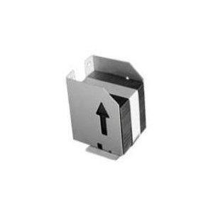 Irc3100 (Sharp Staples, AR-SC2, 3PK, 5,000 staples [Non - Retail Packaged])