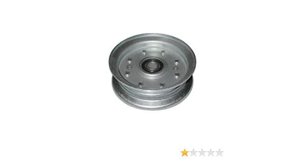 Oregon 78-048 Idler Pulley Replacement For Murray 095068Ma