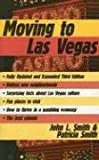 img - for Moving to Las Vegas book / textbook / text book