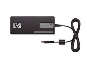 L2000 Series Replacement Laptop (HP 90W Air/Auto/AC Combo Adapter Replacement Part (DV574A) (PC628A#ABA).)