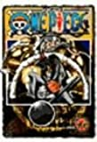 ONE PIECE piece.7 [DVD]