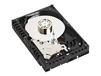WD360ADFD WESTERN DIGITAL RAPTOR 36GB 10000RPM INTERNAL 3.5INCH SATA-150 BUFFER 16MB HARD DRIVE