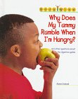 Why Does My Tummy Rumble When I'm Hungry?, Sharon Cromwell, 1575721635