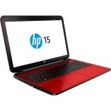 15-6-A6-5200-4GB-Win8-Red