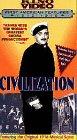 Civilization [VHS]