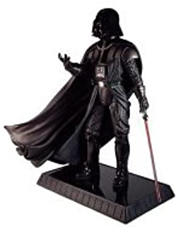 Kenner Star Wars Darth Vader