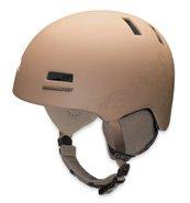 Snow Shiv (Giro Shiv Audio Snow Helmet (Gretchen Bleiler Signature Series, Medium))