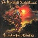 Searchin' for a Rainbow [Vinyl]