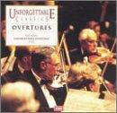 Unforgettable Classics: Overtures by Classics for Pleasur
