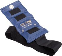 WRIST-AND-ANKLE-WEIGHT-CUFF-1-LB