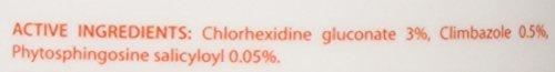 Sogeval-Douxo-Chlorhexidine-PS-Shampoo-with-Climbazole-68-Ounce