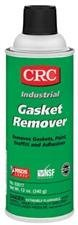SEPTLS12503017 - Crc Gasket Removers - 03017