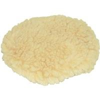 Carrand Co.: 7-8 Inches Plishng Wool Bonnet 40404As 2Pk