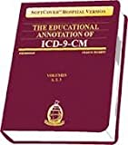 SoftCover Hospital : The Educational Annotation of ICD-9-CM 2011 New Book, Puckett, Craig, 1933053356