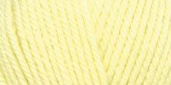 Bulk Buy: Red Heart Soft Baby Steps Yarn  Baby Yellow E746-9