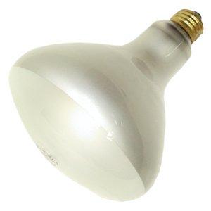 115V Led Light Bulbs - 9